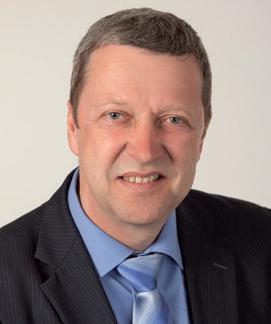 <b>Frank Leibeck</b> - frank_ktwahl14